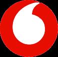 Add to my Vodacom bill (R2 a day)
